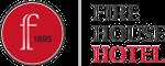 Firehouse Hotel